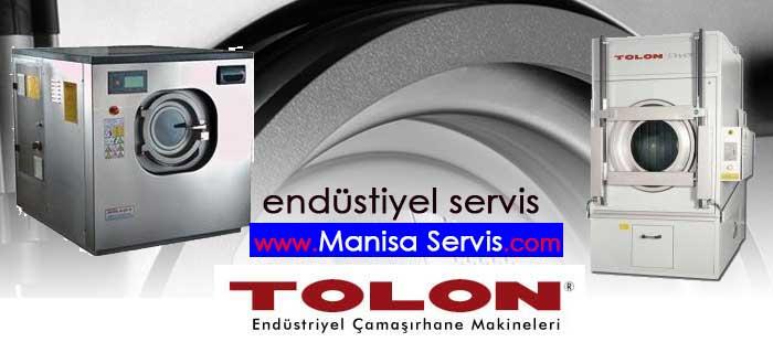 Tolon Servisi Manisa